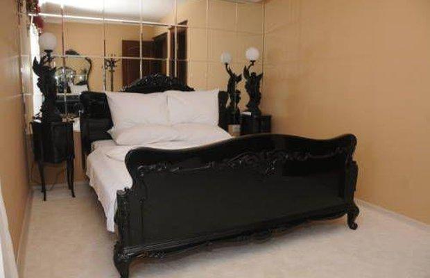 фото Handan Hotel 677324566