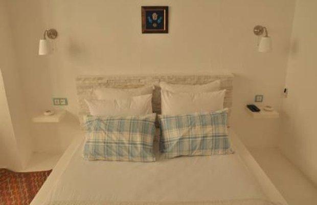 фото Hilli`s Guest House 677324597