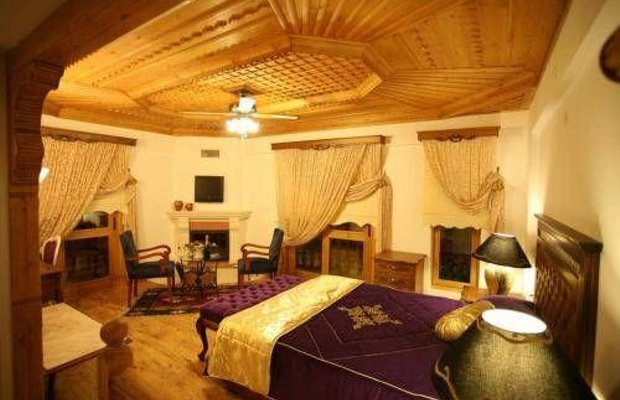 фото Kerme Ottoman Konak 677324934