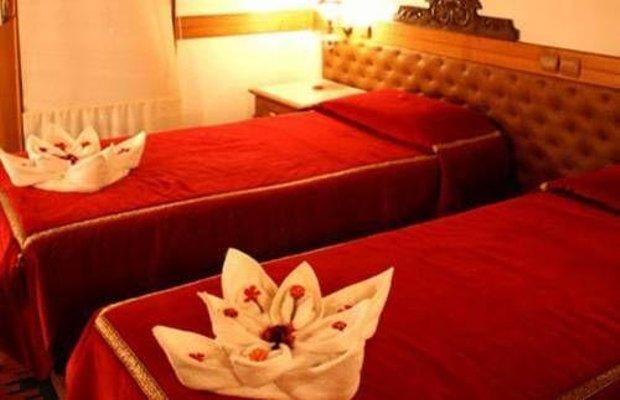фото Kerme Ottoman Palace 677324948