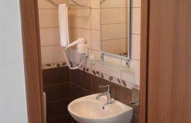 фото Hotel Caretta 677325261