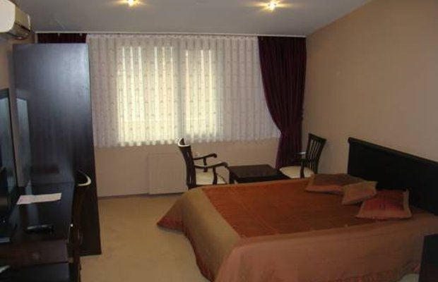 фото Buyuk Sogutlu Hotel 677325835
