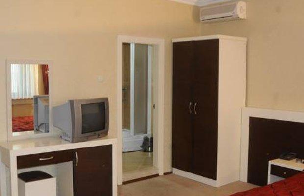 фото Buyuk Sogutlu Hotel 677325837