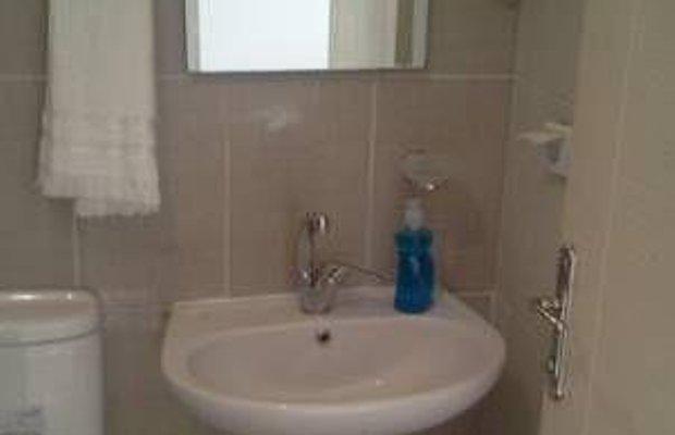 фото Tufan Apart Hotel 677325849