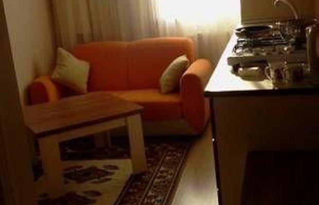 фото Tufan Apart Hotel 677325854