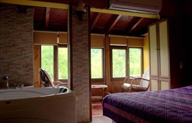 фото Agva Shelale Hotel 677326593