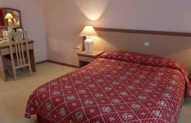 фото Cakmak Marble Hotel 677326667