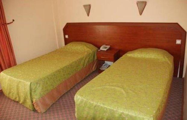 фото Hotel Soydan 677326673