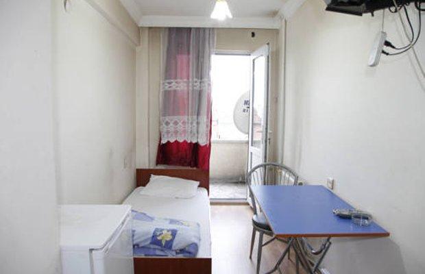 фото Polat Hotel 677326717