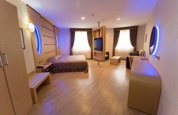 фото Grand Sakarya Hotel 677326803
