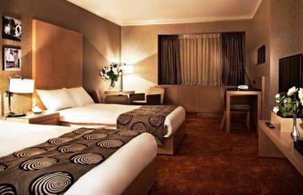 фото Hotel Seyhan 677326960