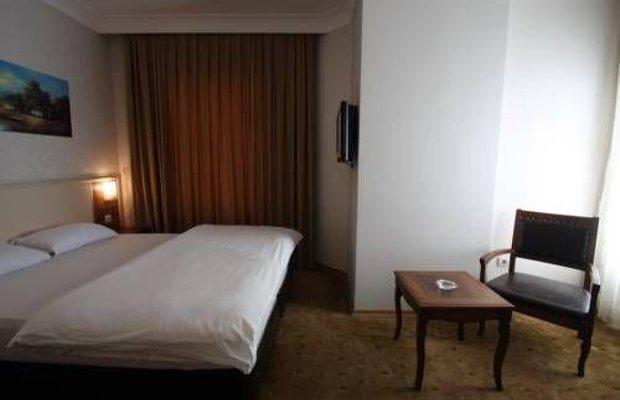 фото Antana Hotel 677327153