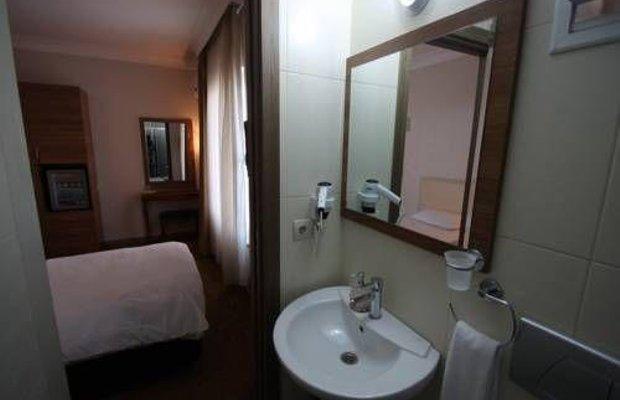 фото Antana Hotel 677327156