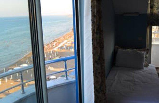 фото Mediterranean Resort Hotel 677327345