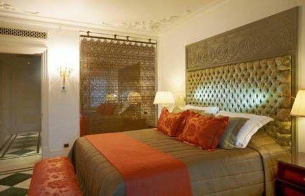 фото Ali Bey Resort Side 677327581