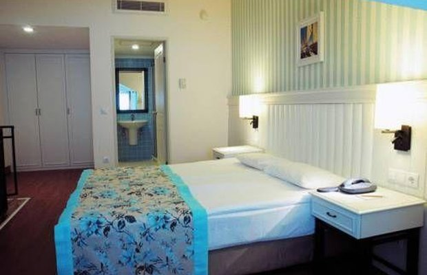 фото Dream World Resort & Spa 677327599