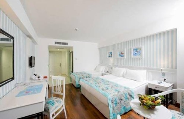 фото Dream World Resort & Spa 677327600