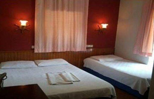 фото Tas Motel 677327921