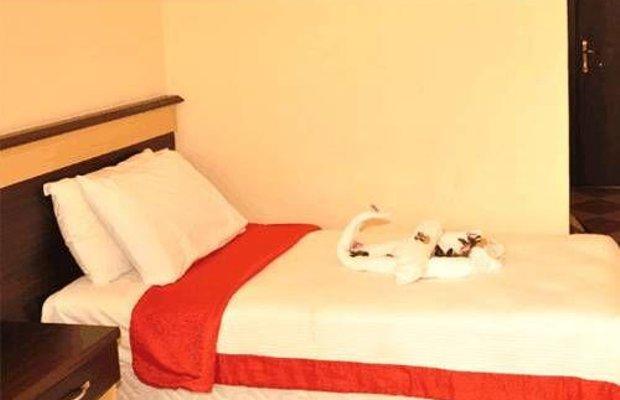 фото Yavuzhan Hotel 677327933