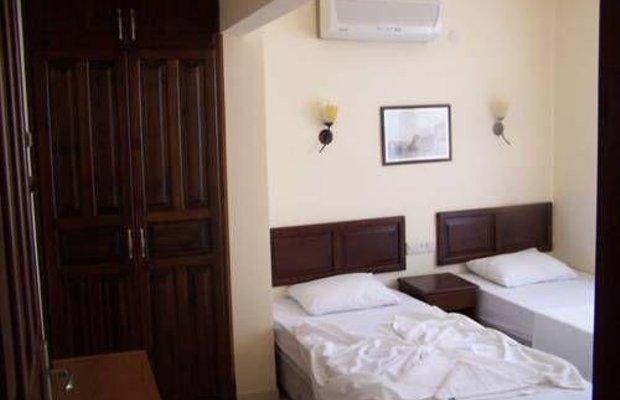 фото Guven Hotel 677327981