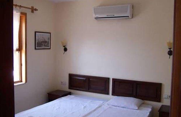 фото Guven Hotel 677327984