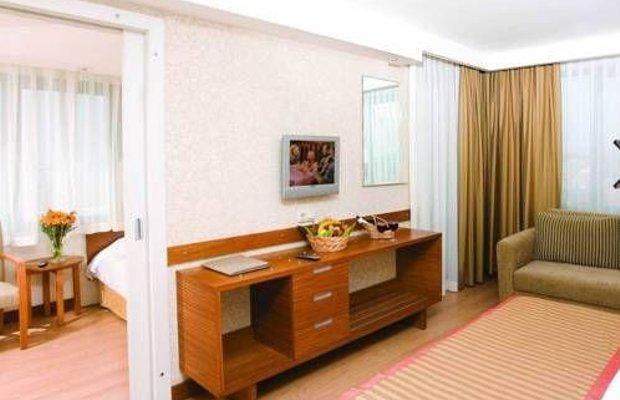 фото Side Star Beach Hotel 677328045