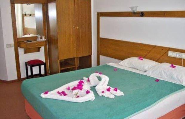 фото Semoris Hotel 677328075