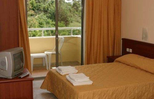 фото Side Best Hotel 677328256