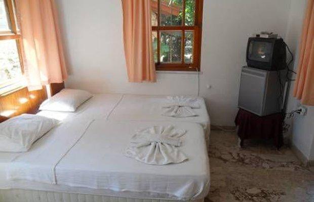 фото Tuana Hotel 677328329