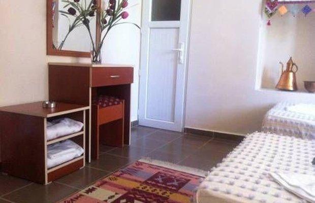 фото Sempati Motel 677328531