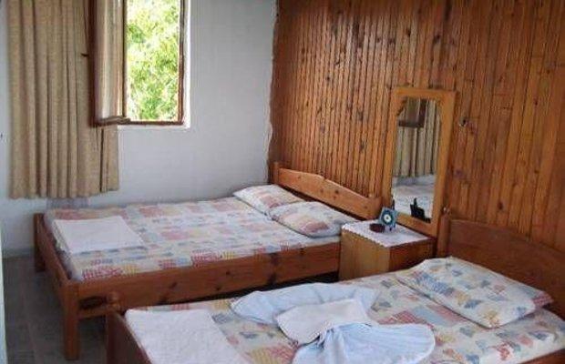 фото Selen Motel 677328582