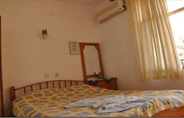 фото Selen Motel 677328583