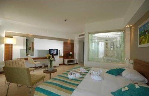 фото Sunis Evren Resort Hotel & Spa 677328661