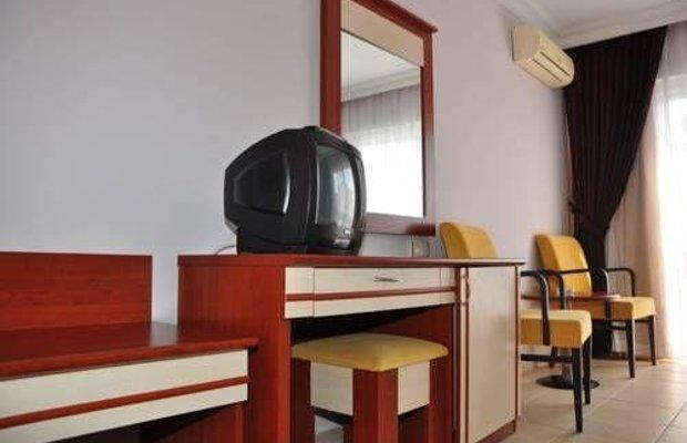 фото Club Bella Sun Hotel & Spa 677328681