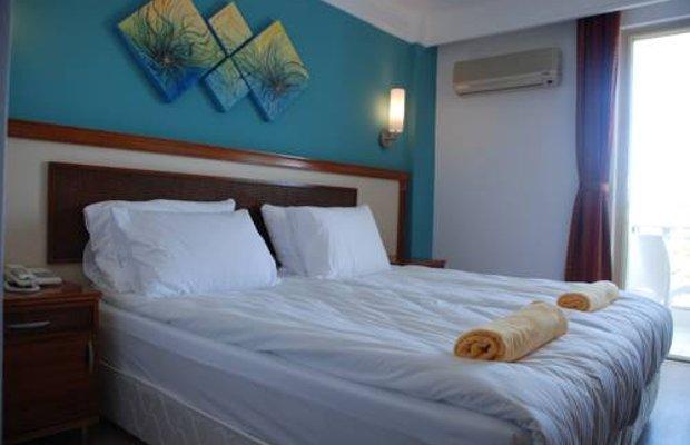 фото Villa Adora Beach 677328719