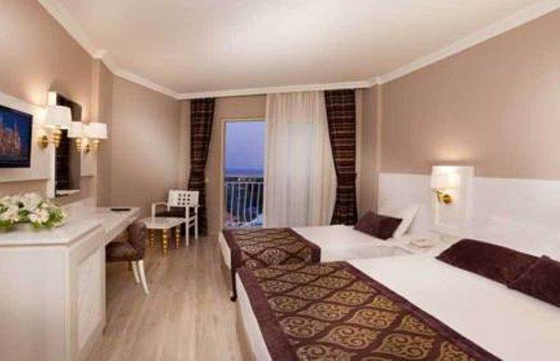 фото Serenis Hotel 677328761