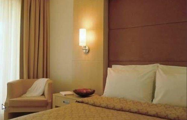 фото Hotel Belinda 677328790