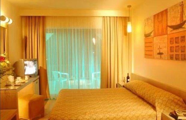 фото Hotel Belinda 677328791