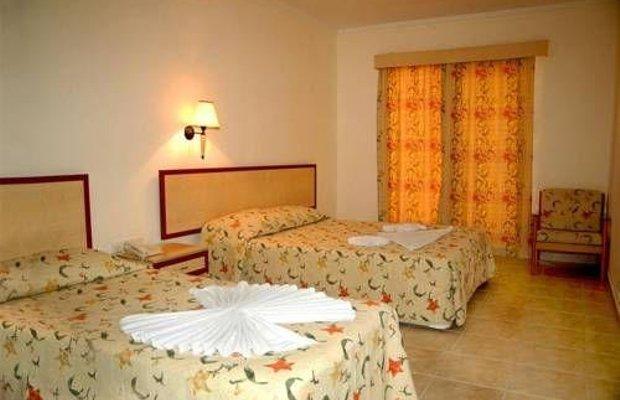 фото Sun City Apartments & Hotel 677328882