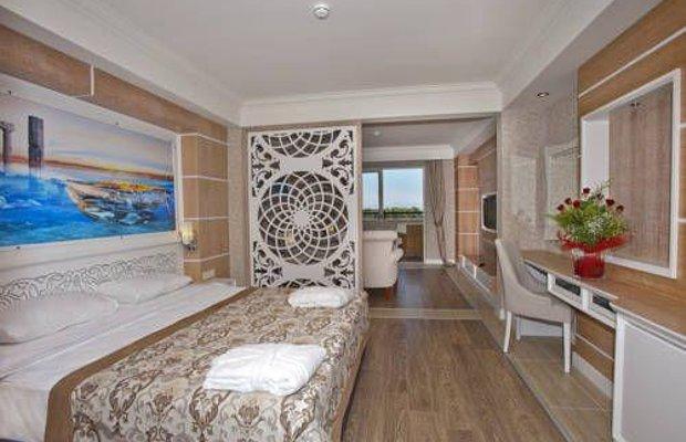 фото Crystal Sunset Luxury Resort & Spa 677328920