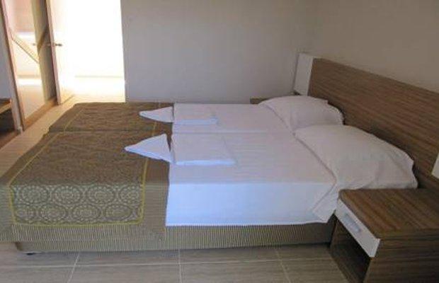 фото Hotel Side Best House 677328968