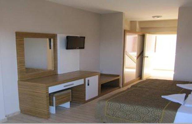 фото Hotel Side Best House 677328969