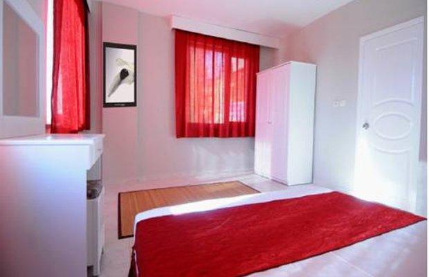 фото Saga Suite Hotel&Apartments 677329126