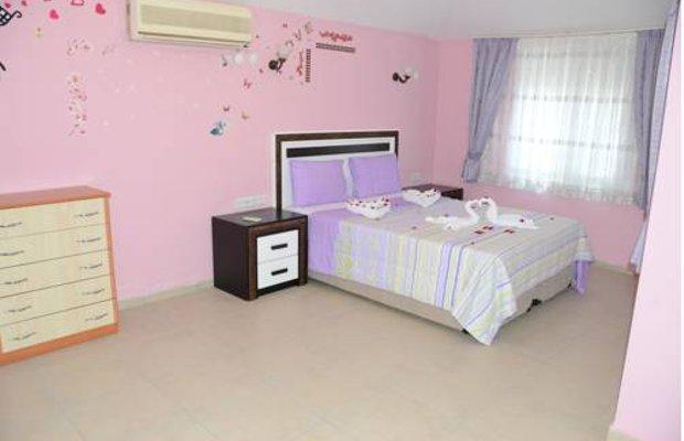 фото Kale Beach Hotel 677329157