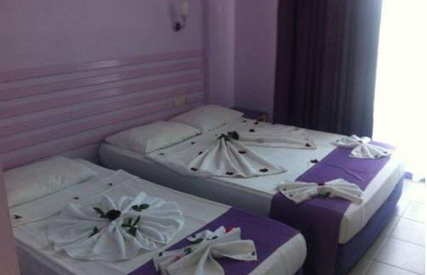 фото Riva Bella Hotel 677329204