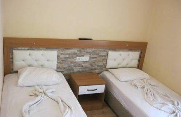 фото Nergiz Apart Hotel 677329258