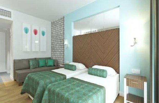 фото Terrace Elite Resort 677329274