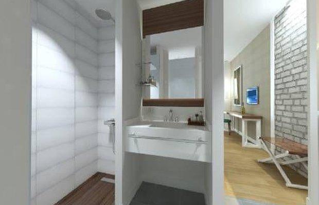 фото Terrace Elite Resort 677329277
