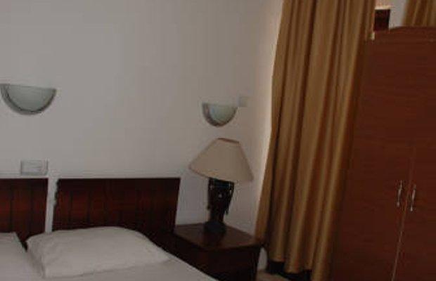 фото Alaila Hotel 677329298