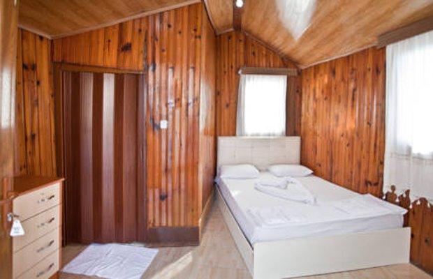 фото Romantica Hotel 677329308